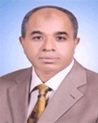 Description: Dr Ibrahim Aman2.jpg